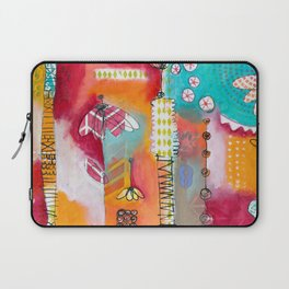 Inez Laptop Sleeve