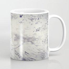 efflorescent #14.3 Coffee Mug