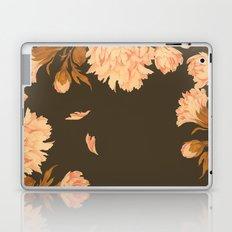 Shadow Veil Copse Laptop & iPad Skin