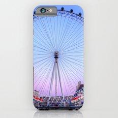 The London Eye, London Slim Case iPhone 6s