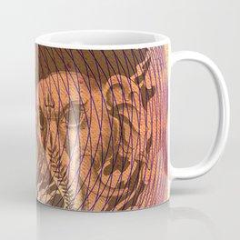 Fenomen Coffee Mug