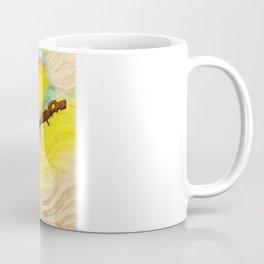 Harana Coffee Mug