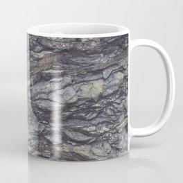 Rough Rock Texture Coffee Mug