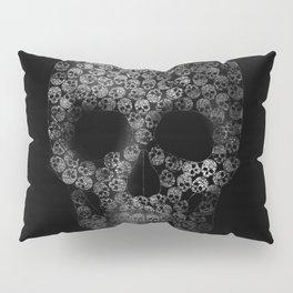 apotheosis of war Pillow Sham