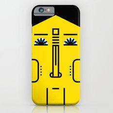 05 Slim Case iPhone 6s