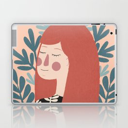 Forever Daydreaming Laptop & iPad Skin