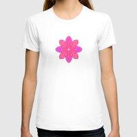fifth harmony T-shirts featuring Harmony by Elisa Rosa