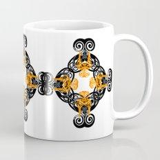 PATTERN 3 Mug