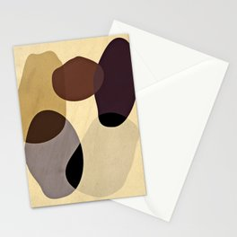 Abyssinia Stationery Cards