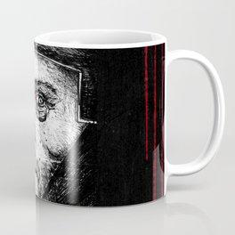 Samson Coffee Mug