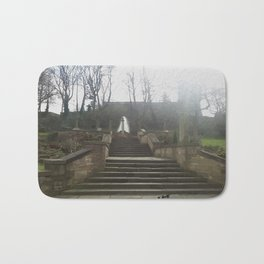 St Chad's Parish church rochdale Bath Mat