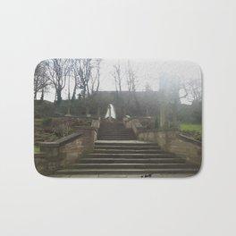 St Chad's Parish church rochdale Bath Mat