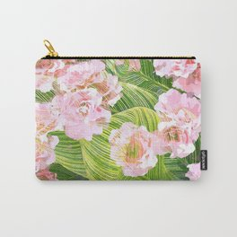 Undefined Joy V2 #society6 Carry-All Pouch