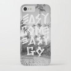 EASY GO Slim Case iPhone 7