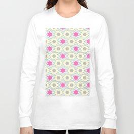 Alcalá Long Sleeve T-shirt