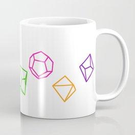 DnDie Coffee Mug