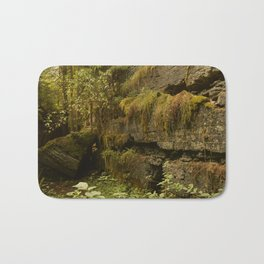 Enchanting Bath Mat