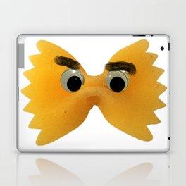 freaky noodle. Laptop & iPad Skin
