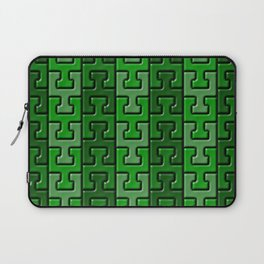 Puzzle Laptop Sleeve
