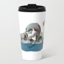 Wash Day Travel Mug
