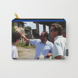 Cmbyn Carry-All Pouch