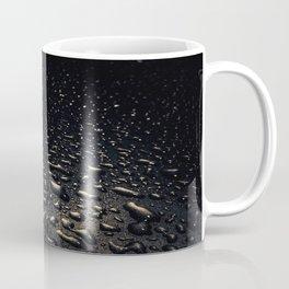 Luna Raindrops Coffee Mug