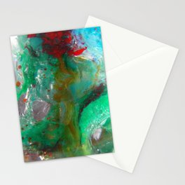 everdream Stationery Cards