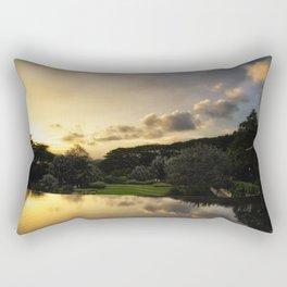 6PM Rectangular Pillow