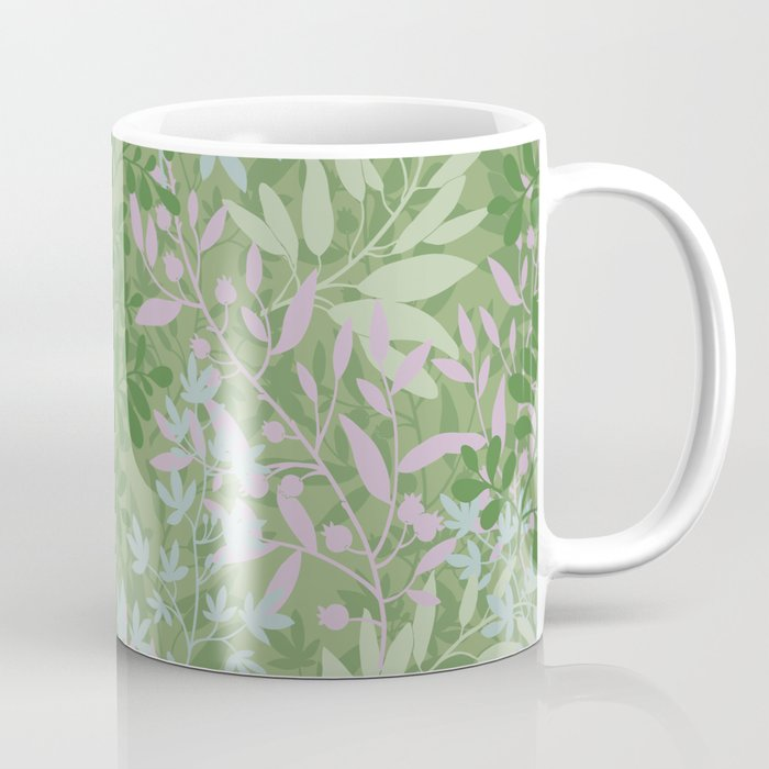seasons - late spring Coffee Mug