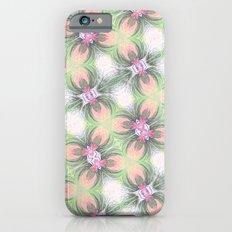 Dega Tropic 1 Slim Case iPhone 6s