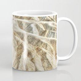 Death Valley desert Coffee Mug