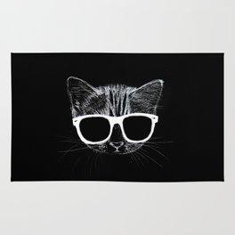 nightcat Rug