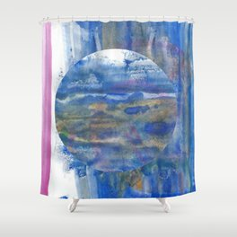 876765 Shower Curtain