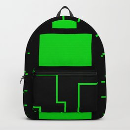Fully Charged Backpack