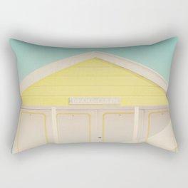 Drama Queen ... Rectangular Pillow