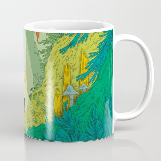 uni Mug