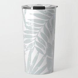 Pala Palms - Stella Travel Mug