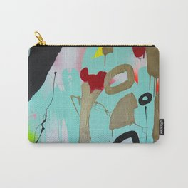 Neo  Carry-All Pouch