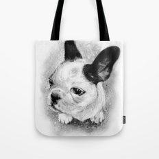 Bijou Tote Bag