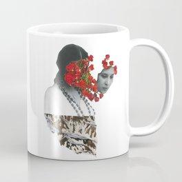 amor flamenco Coffee Mug