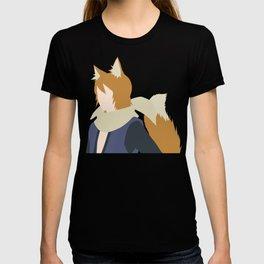 Kaden (Fire Emblem Fates) T-shirt
