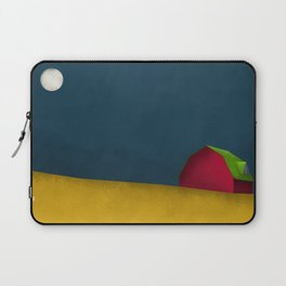 Simple Housing - dream on  Laptop Sleeve