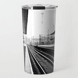 Kelenföld — 1300 (Budapest) Travel Mug