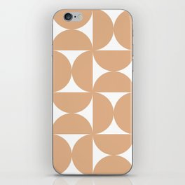 Creation 2 iPhone Skin