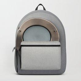 Top Light Backpack