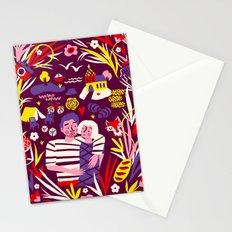 Bretagne Stationery Cards