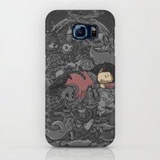 Dreams Slim Case Galaxy S7