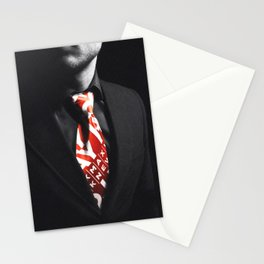 ★ MLNY ★ SPRING 2012 ★ MEN'S ACCESSORIES ★ Stationery Cards
