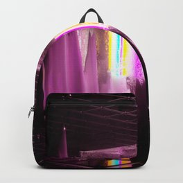 KERFUFFLE Backpack