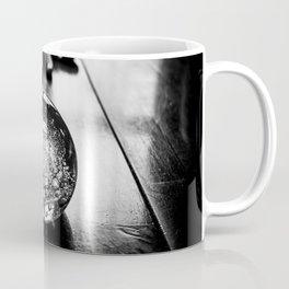 my own private universe Coffee Mug